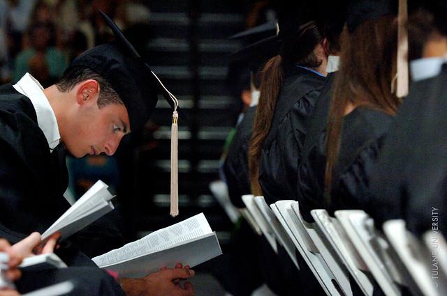 畢業生應該加入新創公司的三個理由,看完還會想去大企業嗎?