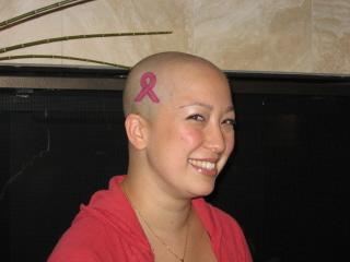 Bald head pix 002