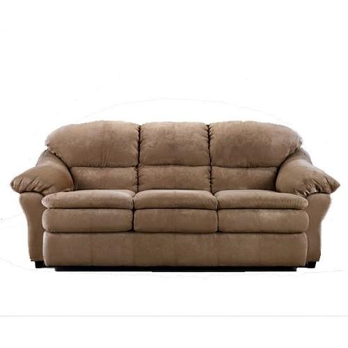 Ashley Furniture Warehouse Houston: ROOM DIMENSIONS AND FURNITURE. ROOM DIMENSIONS
