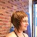 soft short haircut by wip-hairport