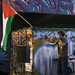 Ramallah Underground by VeloManiac