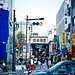 Random Street Shot by ★WaiWai★