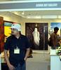 ART EXPO INDIA 2009272