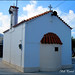 Small Greek Orthodox Church