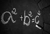 Satz des Pythagoras by Luther2k!