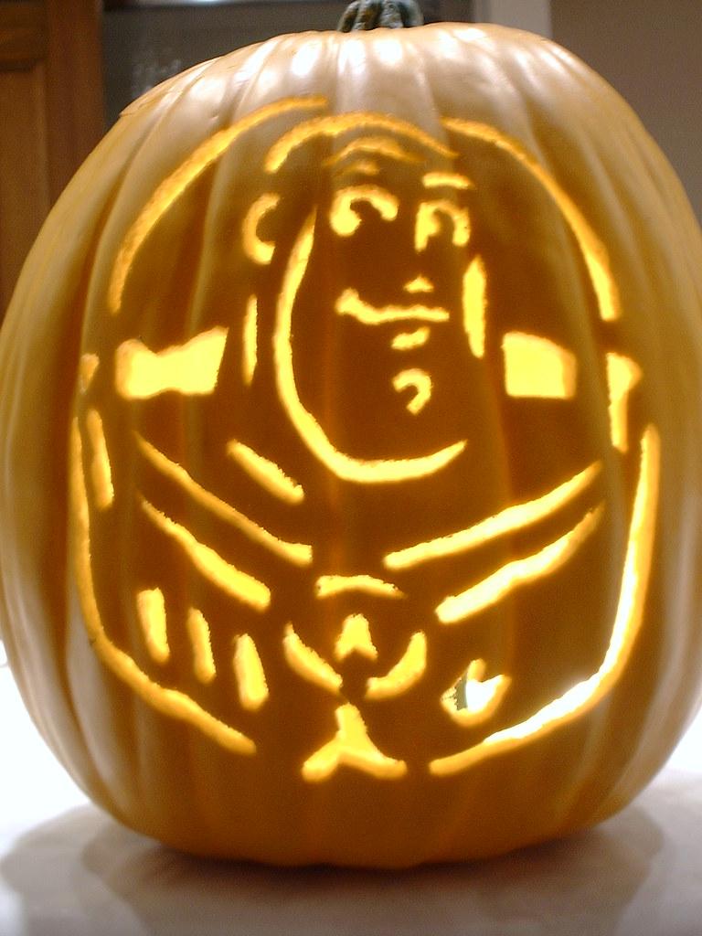 pumpkinwayne s most recent flickr photos picssr