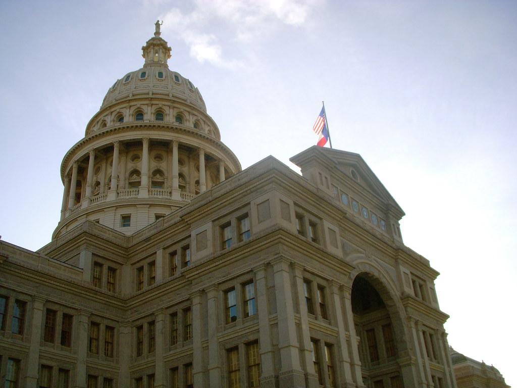 Capitol Intensive