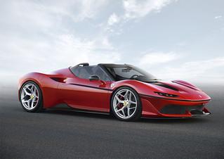 Ferrari 2017 J50 01 web