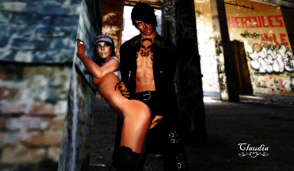 Michelle seigner nude