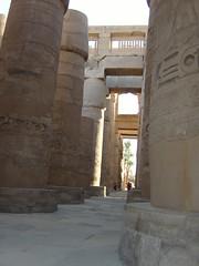 Egypt- (40)