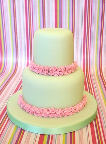 Wedding Cake (47)