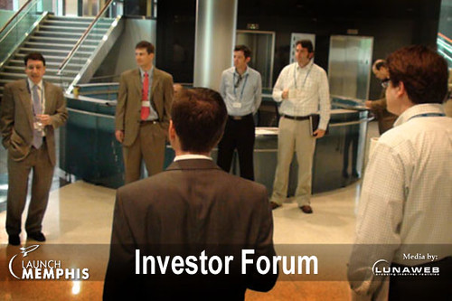 Cool Business Investors images