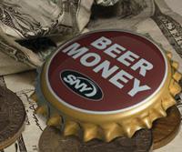 beer-money-crown