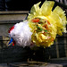 Recycled plastic bag chicken-with directions by sand_hasselman