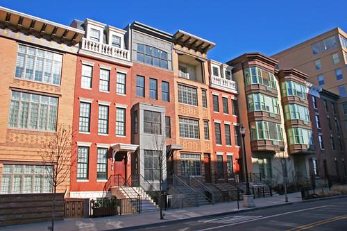 Apartments In Harbor City Ca