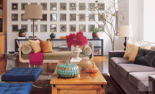Modern Traditional Decor Fascinating Of Mixing Modern with Traditional Decor Pictures