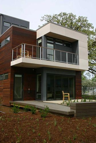... Home Design Front Elevation. 3741439692