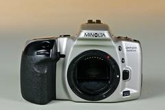 minolta dynax 500si camera wiki org the free camera encyclopedia rh camera wiki org Konica Minolta Manual Minolta Maxxum 500Si