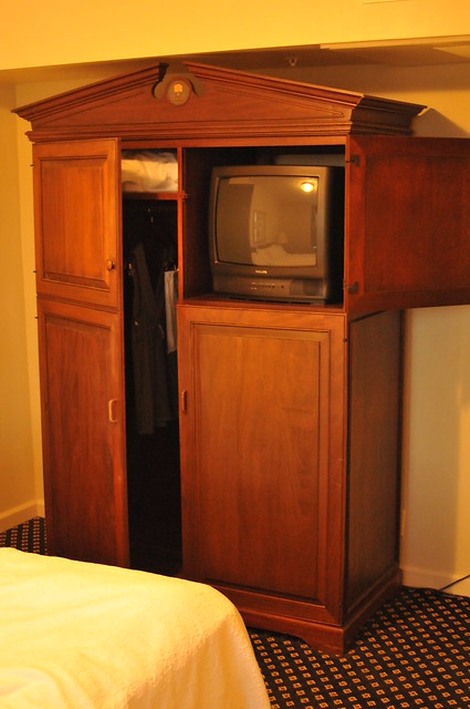 bedroom entertainment center flickr photo sharing