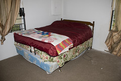 bev and frank bed_9468 web