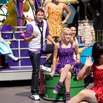 Disneyland August 2009 013