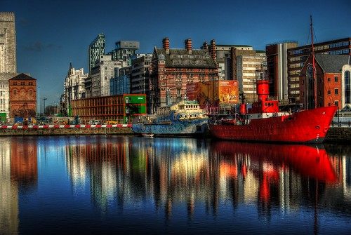 city urban port liverpool ship explore hdr coth canningdock explored intercommunication platinumphoto 100commentgroup saariysqualitypictures travelsofhomerodyssey