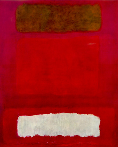 rothko_redblackmaroon by expository writing: arts & ideas