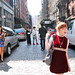 weardrobe nyc day 3 by calivintage