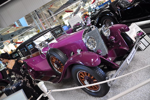 1926 mercedes 630k overview for 1926 mercedes benz for sale