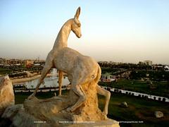 ھەولێر, Hewlêr   كوردستان  KURDISTAN