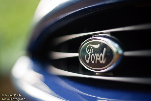 Reportajes Fotograficos (Ford Puma's de miedo) 4001403742_50409607a1_z
