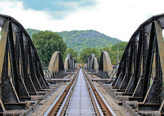 IMG_1515 - River Kwai bridge