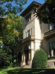 Villas Of Georgetown Tx