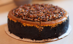 cake, chocolate cake, ganache, baked goods, sachertorte, flourless chocolate cake, produce, food, cheesecake, chocolate brownie,