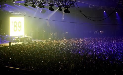 Sonar Festival
