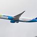 Air Caraibes Airbus A350-941 cn 082 F-WZNL // F-HHAV by Clément Alloing - CAphotography