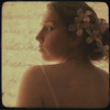 Vintage envy by Sun Spiral
