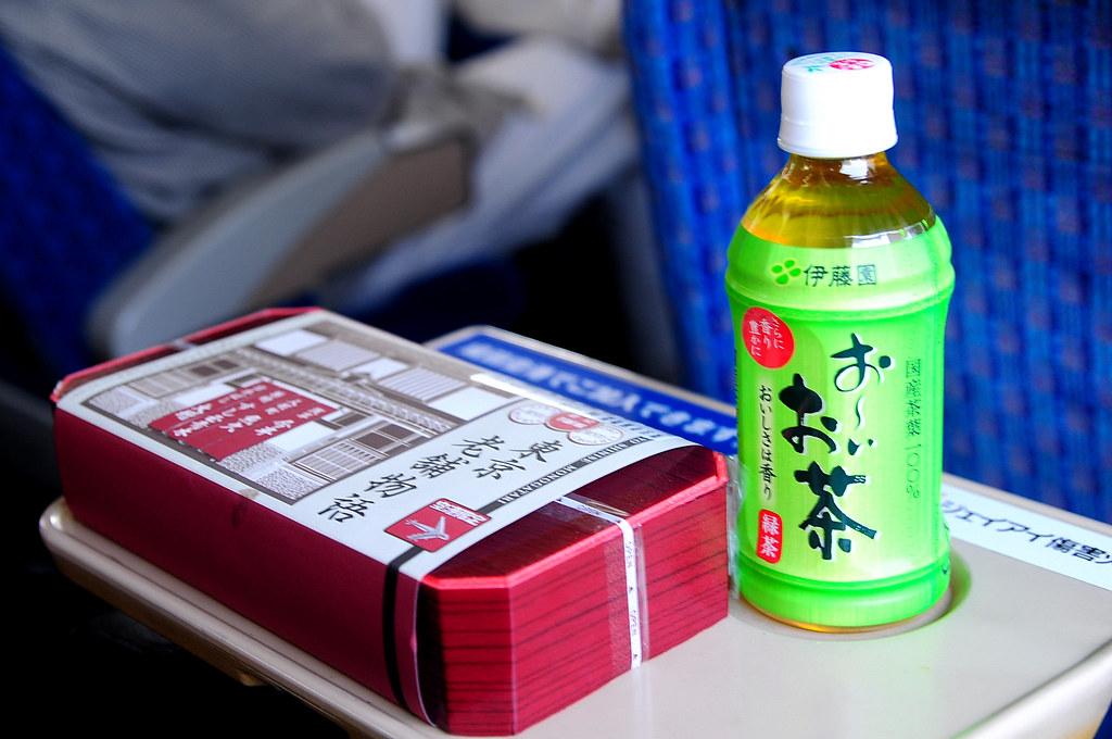 空港限定.東京老舖物語