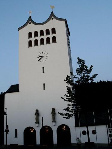 Hotels in Bad Berleburg