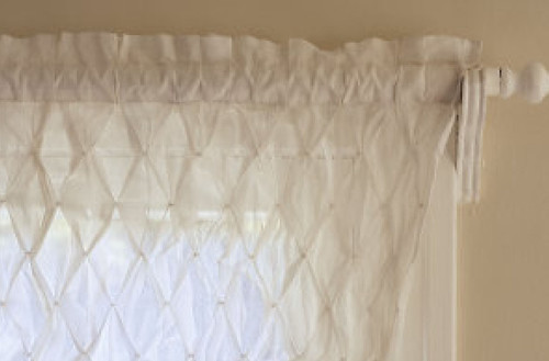 10 Curtain Styles In Vogue Nidhi Saxena 39 S Blog About Patterns Colors And Designs