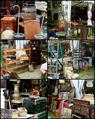 related keywords suggestions for newark antique fair 2016