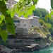 Small photo of Mostar