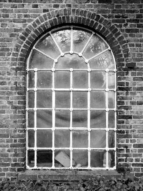 Victorian Window Flickr Photo Sharing