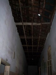 daylighting, building, wall, ceiling, beam,