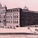 Palazzo del Collegio Romano