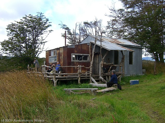 Island Health Hut Merritt Island Fl