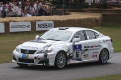 auto racing, automobile, touring car racing, racing, wheel, vehicle, automotive design, sports sedan, motorsport, rallycross, second generation lexus is, world rally car, sedan, land vehicle, luxury vehicle, sports car,