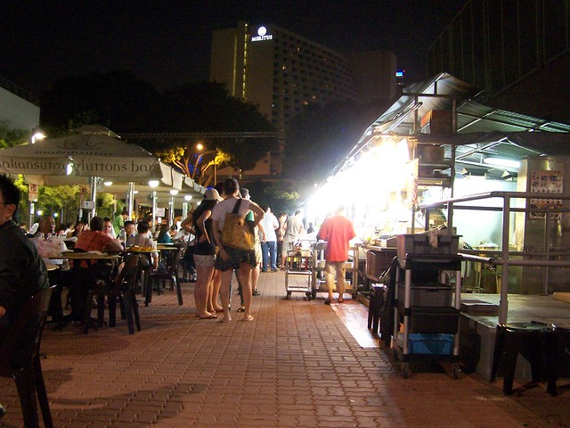 gluttons bay hawker centre