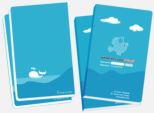 运输包装设计手册展示