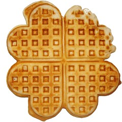 belgian waffle, food, dish, dessert, snack food, waffle,